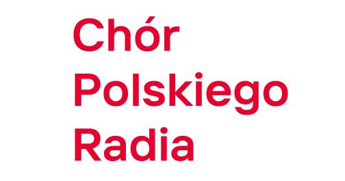 Chór Polskiego Radia | Kraków | Witamy serdecznie!
